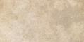Caesar Tale classico contro naturale/satinato 30x60 padlólap