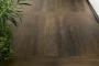 Caesar Vibe Quercia famintás padlólap nagy képen