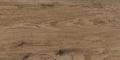 Stargres perugia marrone  31x62 famintás padlólap