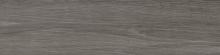 Stargres liverpool grey  15,5x62 fahatású padlólap