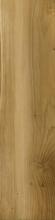 Caesar Life oak famintás padlólap