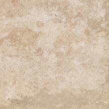 Caesar Tale classico contro naturale/satinato 60x60 padlólap