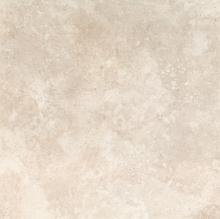 Caesar Tale navona contro naturale/satinato 60x60 padlólap