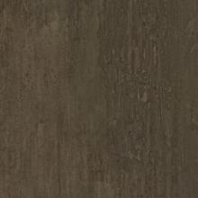 Caesar Trace bronze padlólap 75x75