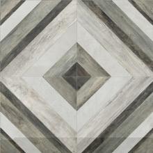 Caesar Vibe squares cold famintás padlólap 60x60 méretben