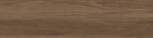 Stargres liverpool brown  15,5x62 fahatású padlólap