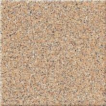 Tubadzin Tartan 10 padlólap