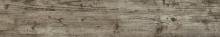 Ermes Aurelia plankwood frassino famintás padlólap