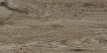 Stargres perugia grigia  31x62 famintás padlólap