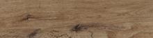 Stargres perugia marrone  15,5x62 famintás padlólap