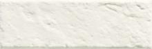 tubadzin all in white 6 STR falicsempe 29,8x59,8