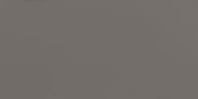 tubadzin all in white/grey falicsempe 29,8x59,8
