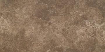 Caesar Tale Noce contro naturale/satinato 30x60 padlólap