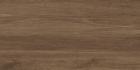 Stargres liverpool brown  31x62 fahatású padlólap