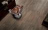 Caesar Vibe marsala famintás padlólap nagy képen