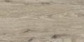 Stargres perugia beige  31x62 famintás padlólap