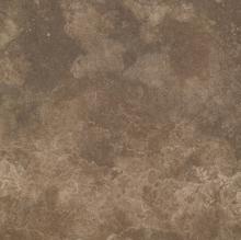 Caesar Tale Noce contro naturale/satinato 60x60 padlólap