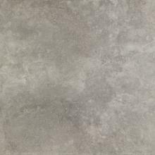 Caesar Tale silver contro naturale/satinato 60x60 padlólap