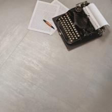 Caesar Trace allumina padlólap nagy képen
