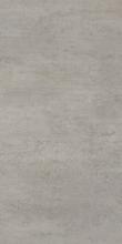Caesar Trace allumina padlólap 30x60