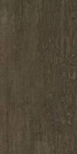 Caesar trace bronze padlólap 30x60
