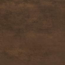 Caesar Trace corten padlólap 75x75