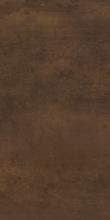 Caesar Trace corten padlólap 30x60