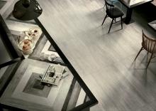 Caesar Vibe frost és squares cold famintás padlólap nagy képen