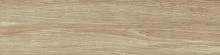 Stargres liverpool beige  15,5x62 fahatású padlólap