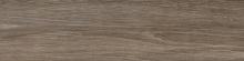 Stargres liverpool dark brown  15,5x62 fahatású padlólap