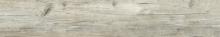 Ermes Aurelia plankwood acero famintás padlólap