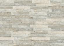 Ermes Aurelia plankwood acero famintás padlólap nagy képen