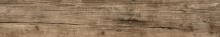 Ermes Aurelia plankwood noce famintás padlólap